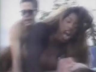 Kijk deze man eens genieten van anale sex