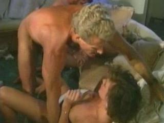 Lekker geil pornofilmpje om echt van te genieten