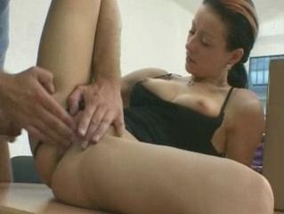 gratis seksfilms neuk videos
