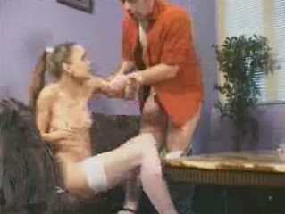 geile madam gehandicapte neuken