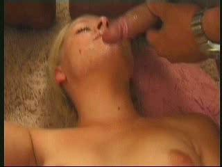 zweedse actrices extreme sex filmpjes