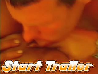 geile sexfilmpjes gratis gratis porno 18